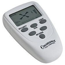 Inteli Touch III Handheld Remote Control