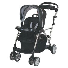 Room for 2 Stand and Ride Stroller