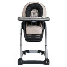 Blossom 4-in-1 High Chair