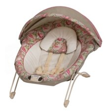 Simple Snuggles Padded Bouncer