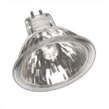 Ushio Low Voltage Whitestar Halogen Bulb