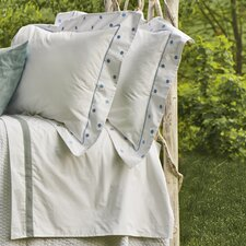 Pebbles Standard Sheet Set