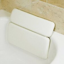 Luxury Comfort Spa Pillow