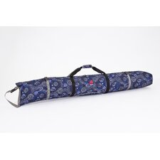 Single Padded Ski Bag - 155 cm