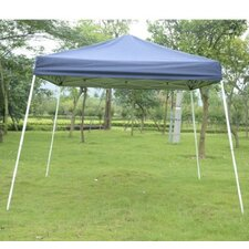 Outsunny Party Tent