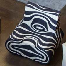 Emulsion Chair