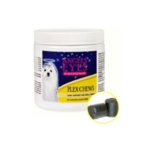 Flex Chews Joint Support Soft Chew