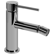 M.E. 25 Single Handle Bidet Faucet