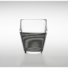 Timo Termo Glass by Timo Sarpaneva (Set of 4)