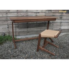 Rian Writing Desk
