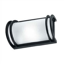 Nikko Outdoor Wall Light