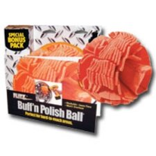 Buff N Polish Ball