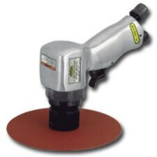 Sander Air 5 Inch High Speed 20,000Rpm