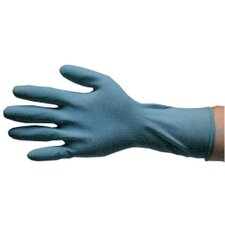 Glove Latex Thickster Medium