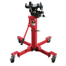 Telescopic Transmission Jack 1000 Lb