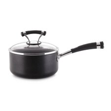 Contempo 2-qt. Saucepan with Lid