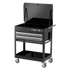 Gearwrench Xl 2 Drawer Tool Cart