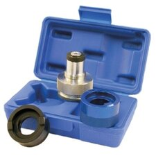 Cooling System Adapter Kit - Asian
