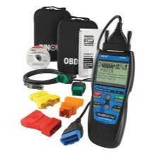 Can Scanner Obd1 And Obd11