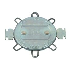 Spark Plug Gauge Wire Type .035 To .080In.