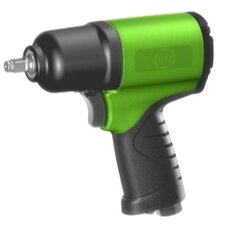 "3/8"""" Drive Composite Impact Wrench"