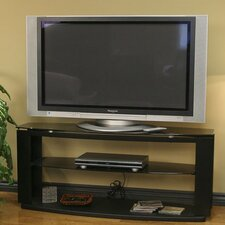 "Sorrento Series 50"" TV Stand"