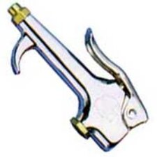 Blow Gun Standard 1/4In. Inlet & 1/8In. Outlet