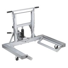 Stinger Dual Wheel Dolly