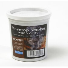 Hickory Smoking Chips
