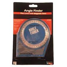Angle Finder With Magnet  AF700M