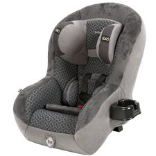 Chart Air 65 Monorail Convertible Car Seat