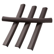 Foam Edge Bumpers (4 Count)