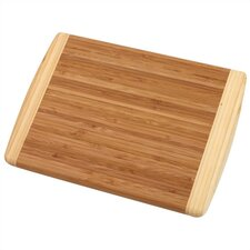 Hawaiian Kauai Cutting Board