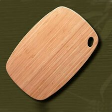 GreenLite Small Utility Cutting Board
