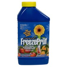 Freeze Proof Concentrate
