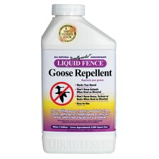 Goose Repellent Concentrate Quart