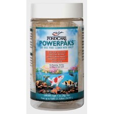 8 oz. Powerpaks Cleaner