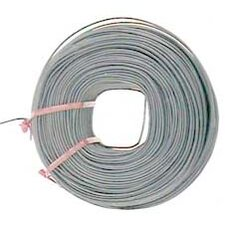 Tie Wire Coil for Rebar