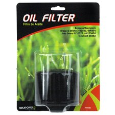 492932 Briggs and Stratton Oil Filter