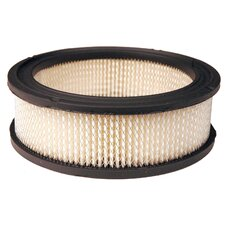 235116 Kohler Air Filter