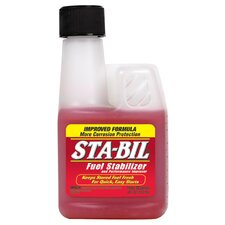4 Oz. Gas Stabilizer