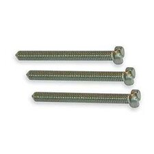 Cartridge Screws