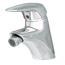 Ceramix Single Handle Swivel Spray Bidet Faucet