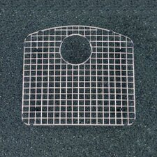 "Diamond 17"" Kitchen Sink Grid"