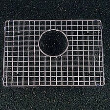 "Precision 17"" Horizontal Kitchen Sink Grid"