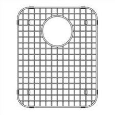 "Stellar 14"" x 17"" Grid for 1.75 Bowl (Large Bowl)"
