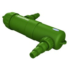 GreenFree 18W UV Clarifier