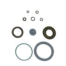 Poly Sprayer Service Kits
