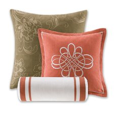 Sheldon Decorative Pillow (Set of 3)