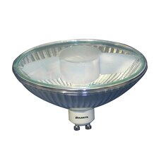 GU10 Base Halogen R111 Reflector Bulb for Flood